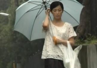 七海ひさ代縄に寝取られた妻緊縛されての蝋燭プレイ四十路FC2動画