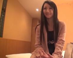 桃谷エリカめっちゃ可愛い女の子とホテルに行ってエッチ高画質HDJapaneseAmateurFC2動画