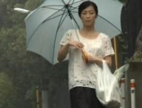 七海ひさ代縄に寝取られた妻緊縛されての蝋燭プレイFC2動画