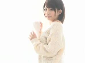 成海うるみレズ解禁!!!BrilliantTime成海うるみ×阿部乃みくFC2動画