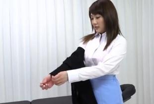 工藤美紗Gカップ巨乳美女工藤美紗ちゃんをぬるぬるオイルマッサージFC2動画