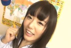浜崎真緒妊娠禁断の快楽に溺れるショタコン家庭教師ダブルキャストSPFC2動画
