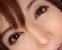 美しすぎる2大専属お姉さん夢の痴女共演4時間SPECIAL大橋未久里美ゆりあFC2動画