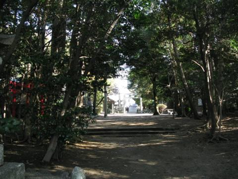 田丸・大淀 051