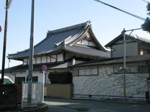 田丸・大淀 054