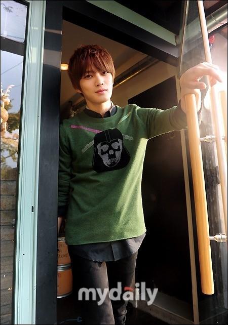 tc_search_naver_jp_20121129192419.jpg