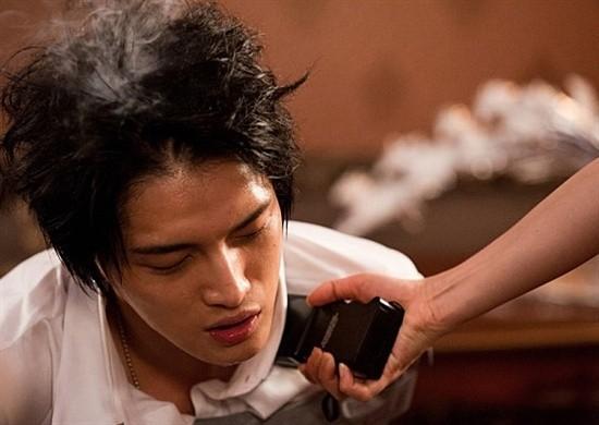 tc_searchs_navear_jp.jpg
