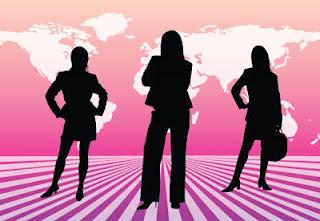 businesswomen-vector.jpg