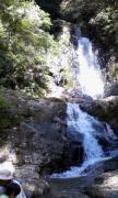 菅生の滝02
