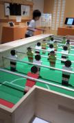 サッカーゲーム01