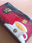 ベトナムコーヒー01