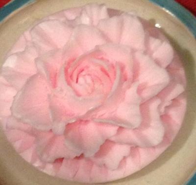 fc2blog_20121230222011257.jpg