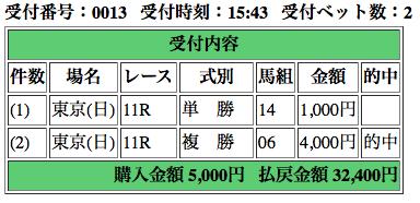 スクリーンショット 20141012 163630