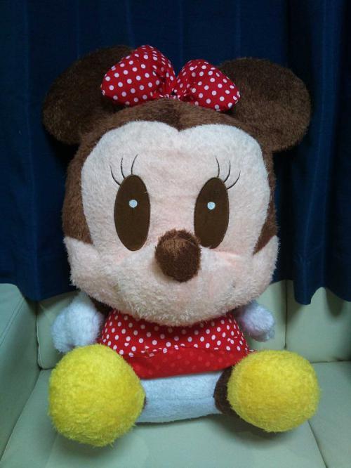 C360_2012-11-15-23-59-00.jpg