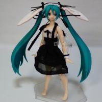 doll20120917_02.jpg