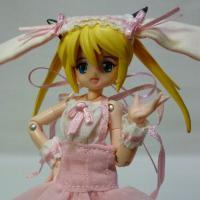 doll20120917_06.jpg