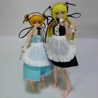 doll20120917_07.jpg