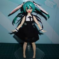doll20120919_01.jpg