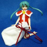 miku20121224_01.jpg