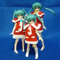 miku20121224_04.jpg