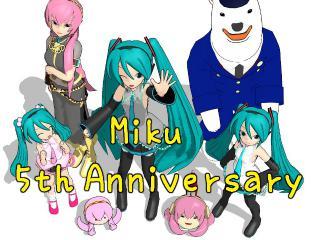 miku_5th.jpg
