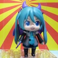 mikudayo20131231_01.jpg