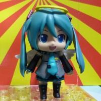 mikudayo20131231_02.jpg
