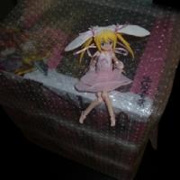 shinki20121117_01s.jpg