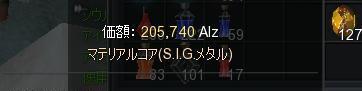 53223