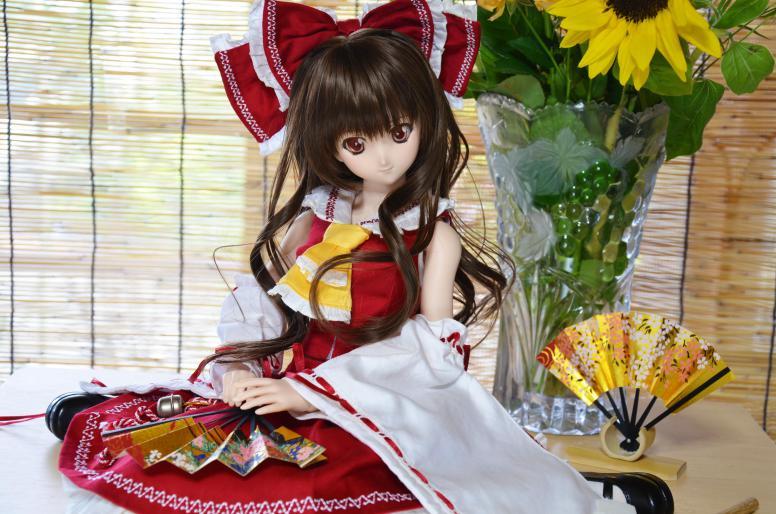 DSC_0013_20120727231348.jpg