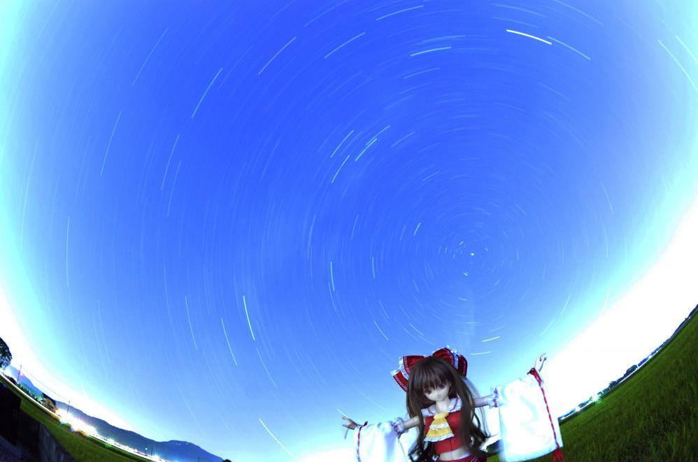 DSC_0096aa.jpg