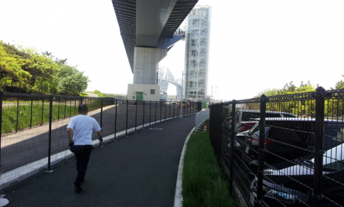 東京ゲートブリッジ02