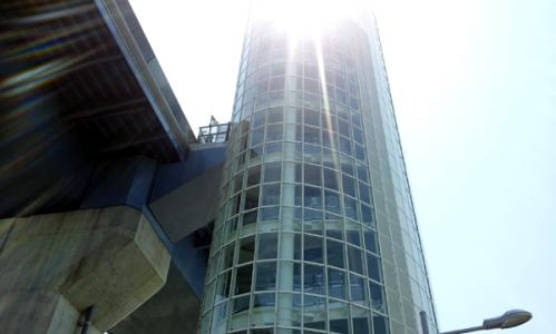 東京ゲートブリッジ03