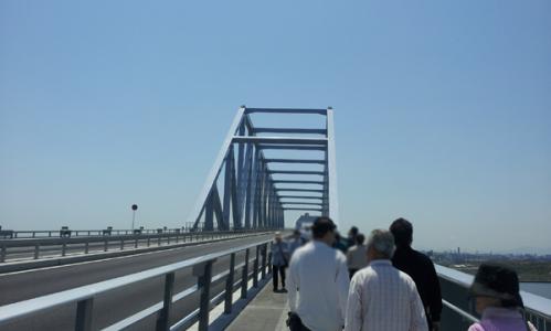 東京ゲートブリッジ04