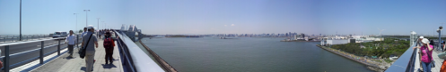 東京ゲートブリッジ07
