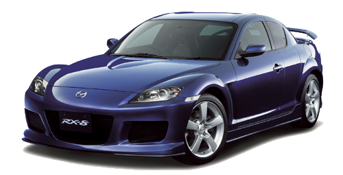 RX8-01.png
