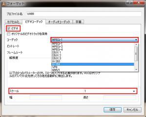 VLC07.jpg