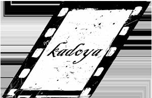 XMedia00.png