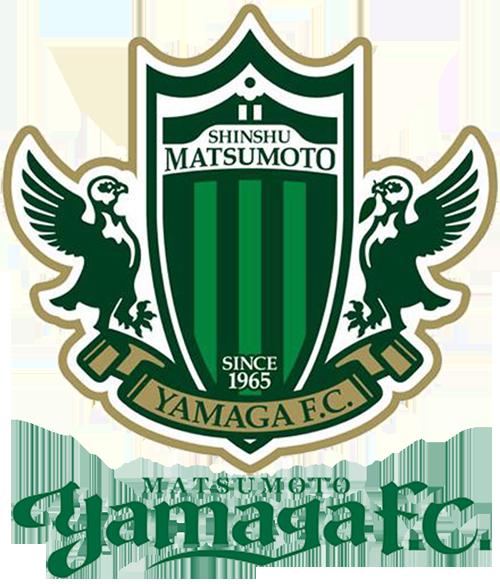 yamaga.png