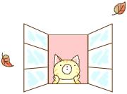 aki-untitled-w.png