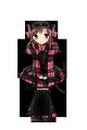 Ichigo01_01.png