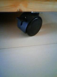 moblog_390e1c32.jpg