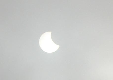 日食0702