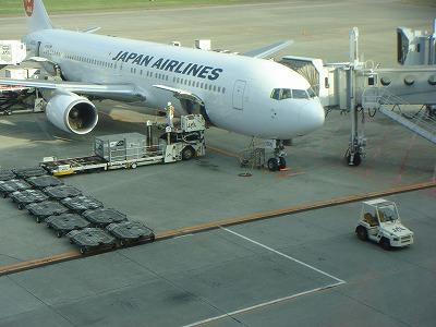 千歳空港2012-09-002