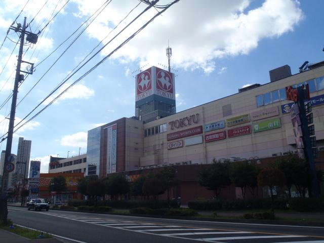 自宅~津久井湖~高尾H24.8 113