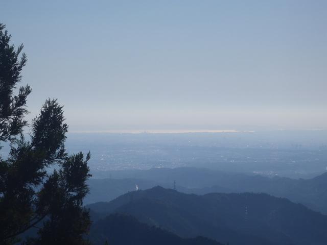 H24.11.4御岳山他 208