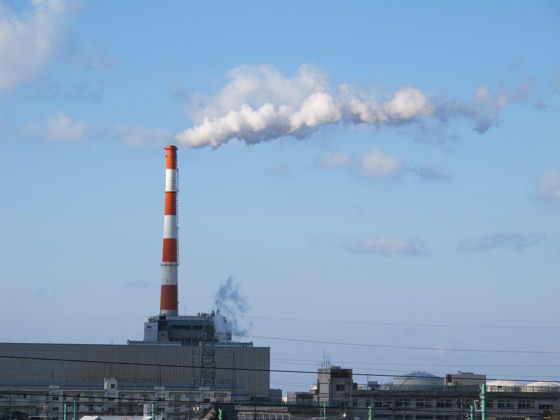 2013年3月5日●火力発電所_03
