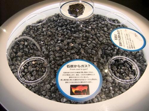 2013.3.14 男の料理教室(豊洲) 001 (11)