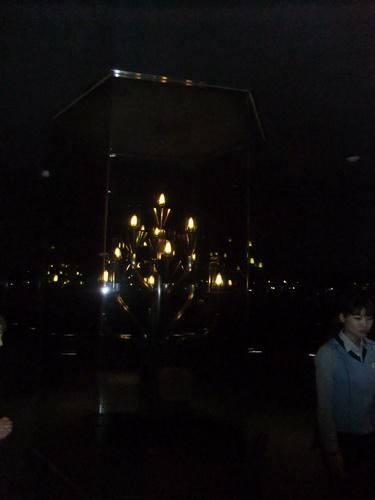 2013.3.14 ガスの科学館(豊洲) 001 (23)