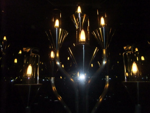 2013.3.14 ガスの科学館(豊洲) 001 (24)